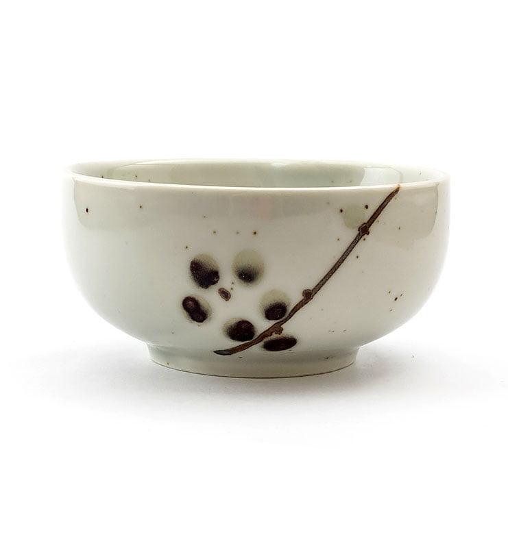 Набор для приготовления японского чая маття/матча  - фото 4