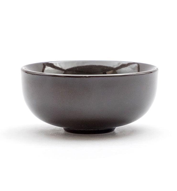 Чашки (пиалы) керамические для чая «Космос» 50мл  - фото 4