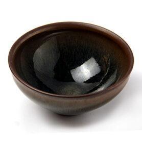Габа Лишань тайваньский чай Улун (№800)  - фото