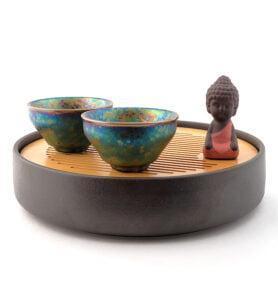 cup rbw 4 278x300 - Чабань круглая керамическая