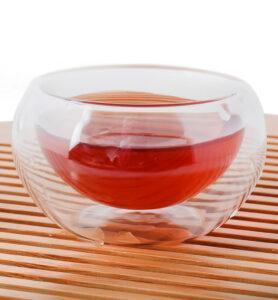 cupgltw 3 278x300 - Чашка из стекла с двойными стенками 35 мл