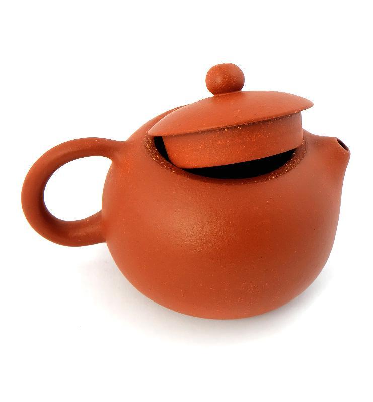 "Чайник ""СіШи"""
