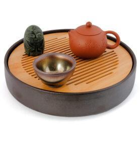 """sishi 15 278x300 - Чайник """"Сиши"""""""