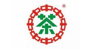 cnnp logo 300x158 - Бренды