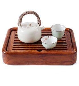 cup sacura 5 278x300 - Чашки «Нежная слива» 45мл
