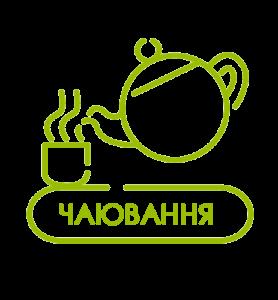 teaicons 500 03 bgukr 278x300 - Интернет-магазин