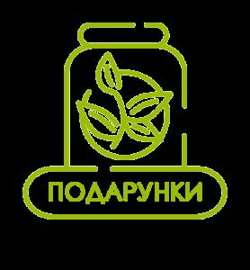 teaicons 500 04 bgukr 278x300 - Интернет-магазин