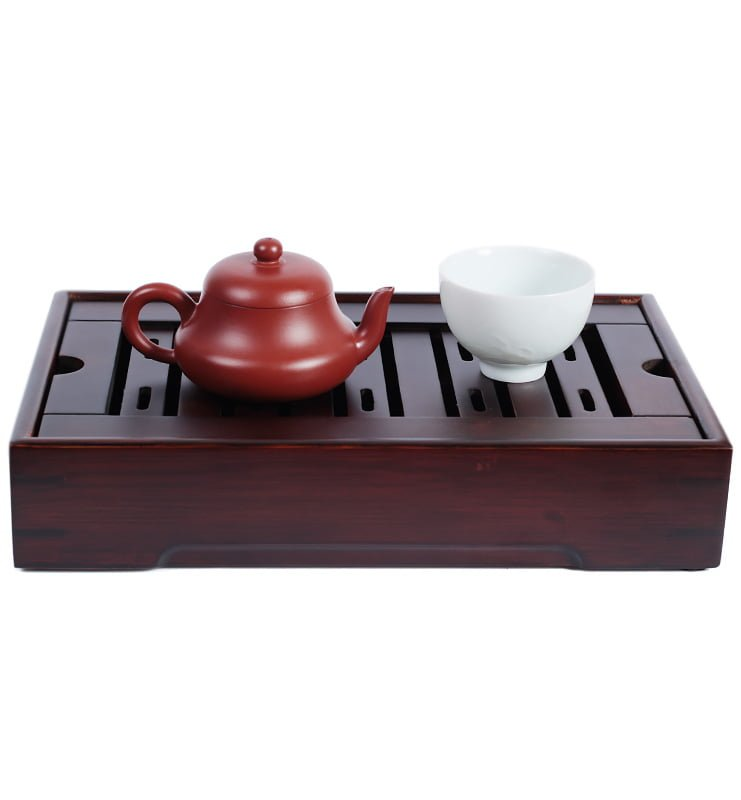 """Чайник з ісинської глини """"Менчєнь"""", 125 мл (Копировать)"""