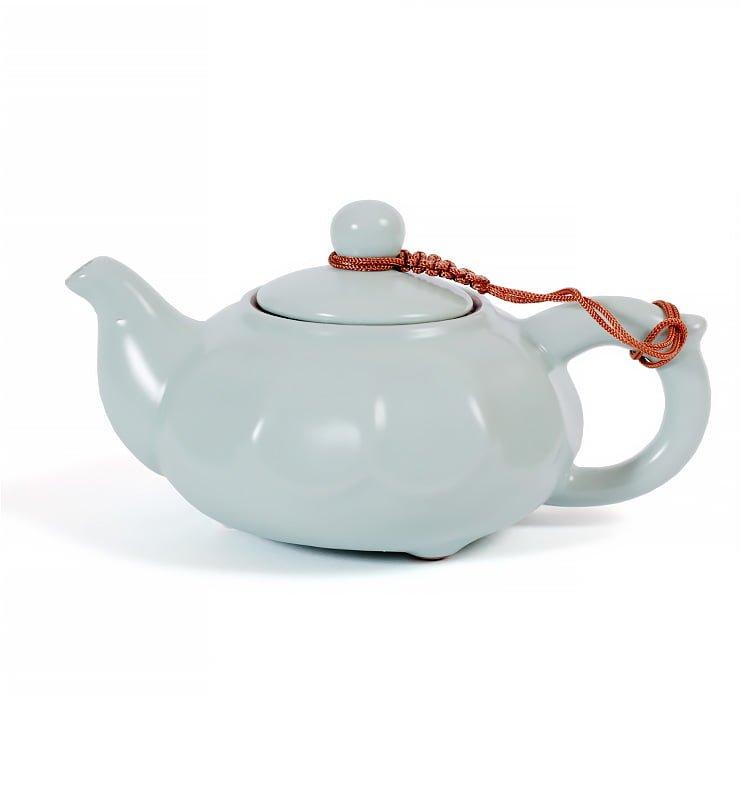 Чайник Жу Яо 150мл